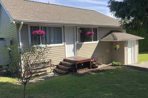 House for sale at 5816 175 St Surrey British Columbia - MLS: R2399967