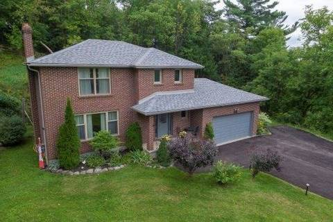 House for sale at 5816 Mount Albert Rd East Gwillimbury Ontario - MLS: N4694640