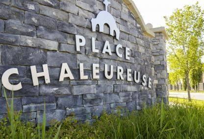 Home for sale at 5816 Pelerin Cres Beaumont Alberta - MLS: E4165251