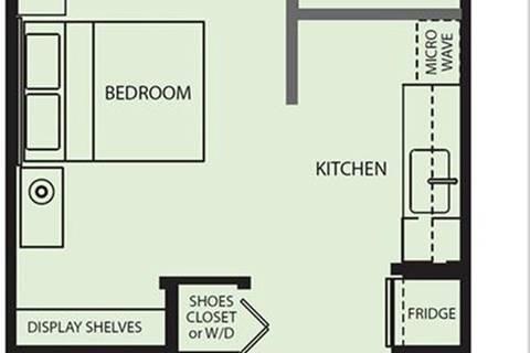 Condo for sale at 4133 Stolberg St Unit 582 Richmond British Columbia - MLS: R2379856