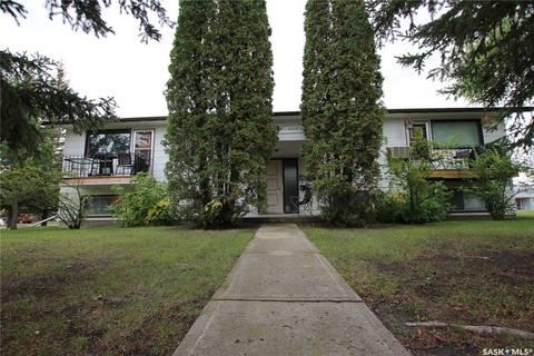 Townhouse for sale at 582 Circlebrooke Dr Yorkton Saskatchewan - MLS: SK786310