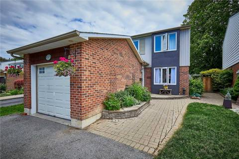 House for sale at 582 Reynolds St Whitby Ontario - MLS: E4491541