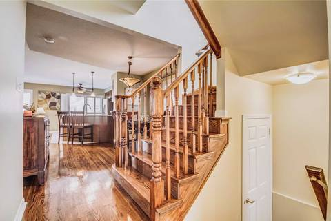 582 Speyer Circle, Milton | Image 2