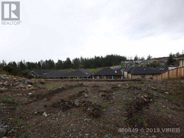 Residential property for sale at 5822 Linley Valley Dr Nanaimo British Columbia - MLS: 460849