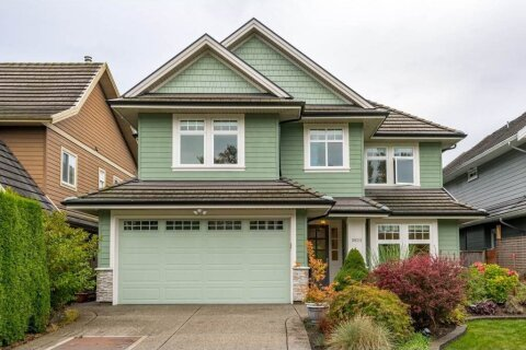House for sale at 5823 Fair Wd Delta British Columbia - MLS: R2511276