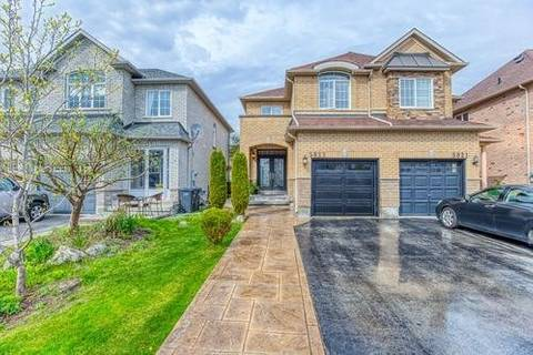 5823 Questman Hollow Hill, Mississauga | Image 1
