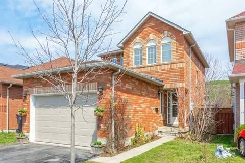House for sale at 5823 Sidmouth St Mississauga Ontario - MLS: W4429596