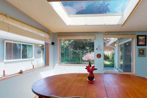 House for sale at 5824 Medusa St Sechelt British Columbia - MLS: R2458155