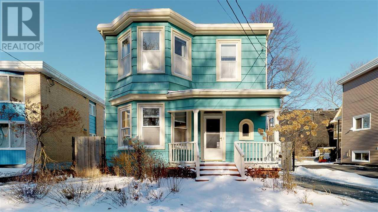 Removed: 5825 Point Pleasant Drive, Halifax, NS - Removed on 2020-07-16 03:06:30