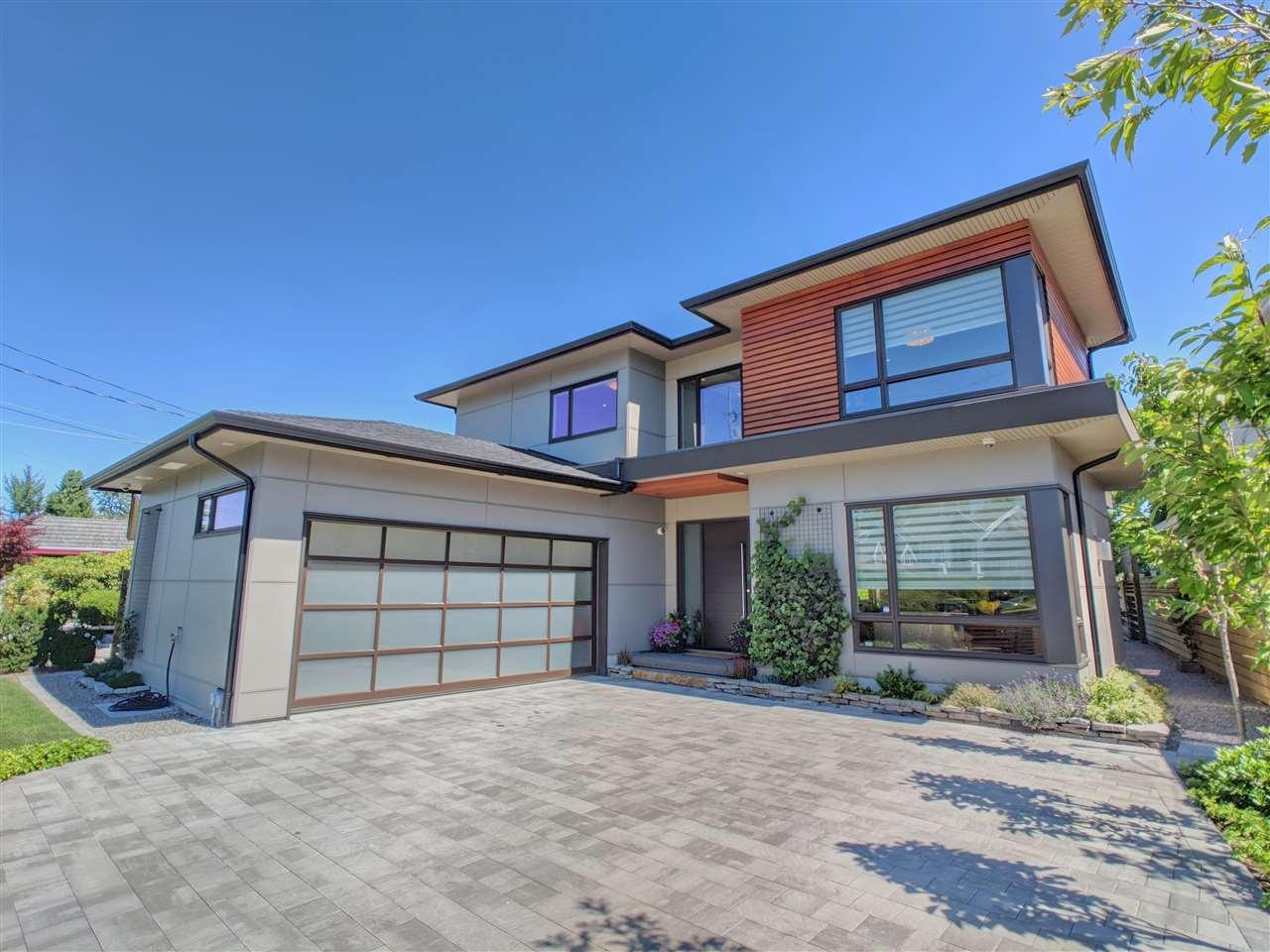 5826 Forsyth Crescent, Richmond — For Sale @ $3,380,000 | Zolo.ca