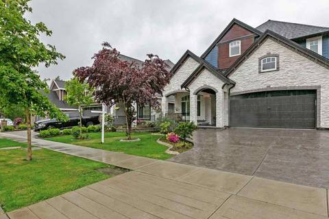 House for sale at 5827 140 St Surrey British Columbia - MLS: R2370353