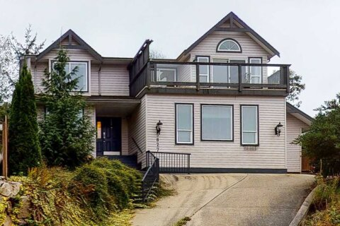 House for sale at 5827 Marine Wy Sechelt British Columbia - MLS: R2511686