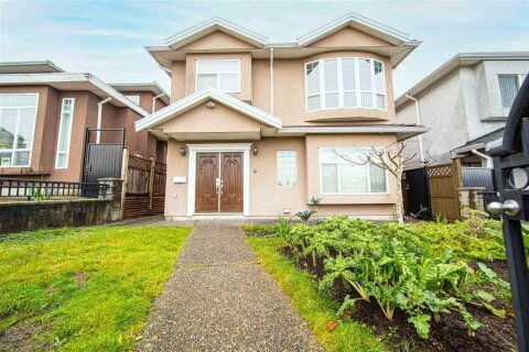 House for sale at 5829 Sussex Ave Burnaby British Columbia - MLS: R2523923