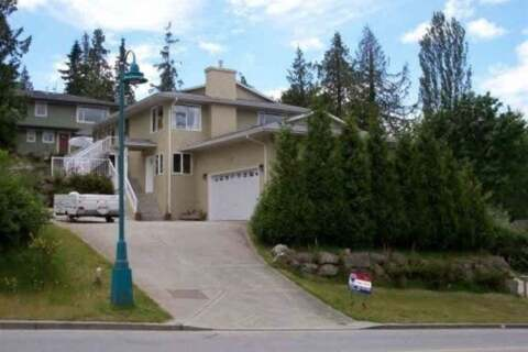 House for sale at 5829 Trail Ave Sechelt British Columbia - MLS: R2482143
