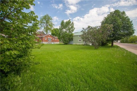 Residential property for sale at 583 River Rd Pembroke Ontario - MLS: 1195894