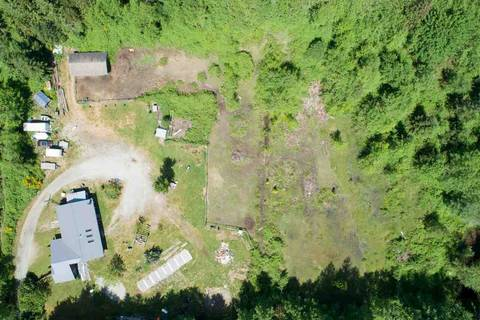 House for sale at 5830 Emerson Rd Sechelt British Columbia - MLS: R2370254