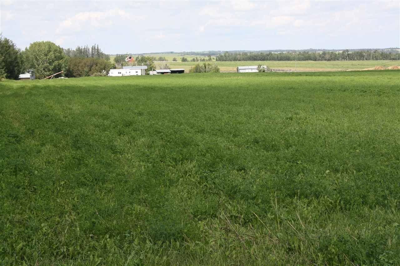 58313 Rng Road, Rural Barrhead County | Image 2