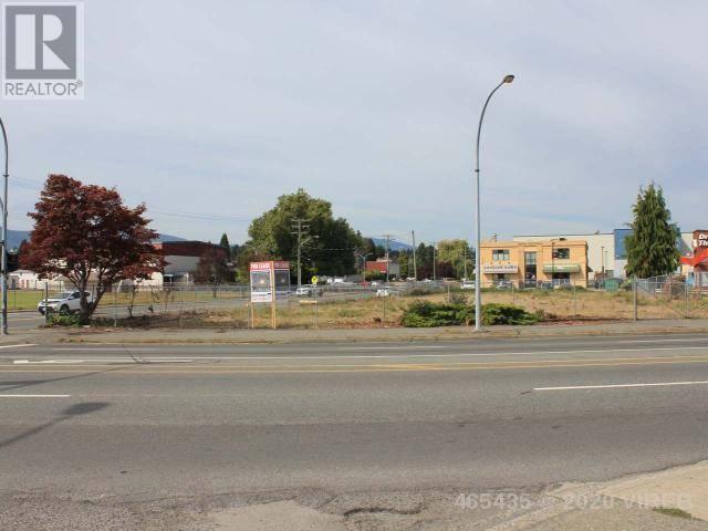 5832 Trans Canada Highway, Duncan | Image 1