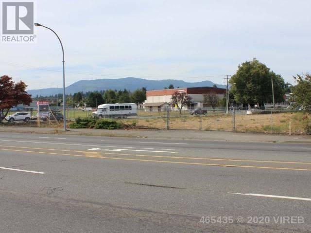 5832 Trans Canada Highway, Duncan | Image 2