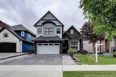 House for sale at 5833 140 St Surrey British Columbia - MLS: R2373313