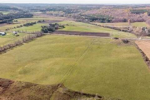 Residential property for sale at 5833 5th Line Oro-medonte Ontario - MLS: S4909439
