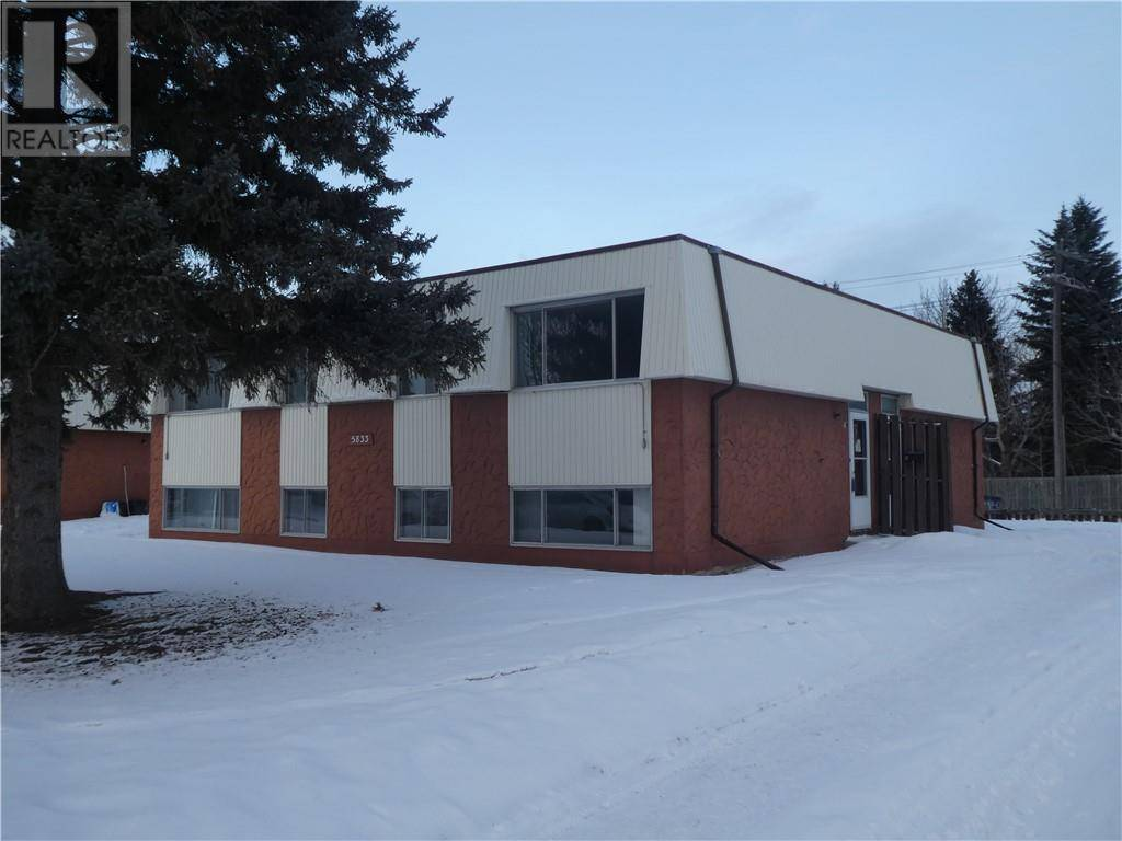 5833 60 Avenue, Red Deer | Image 1