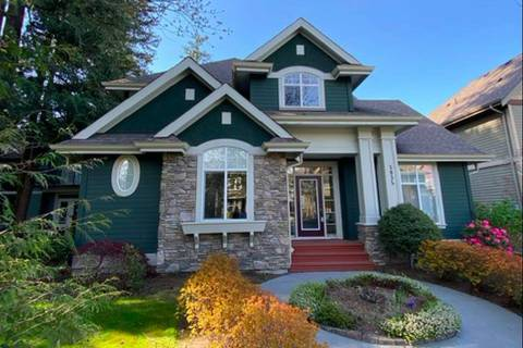 House for sale at 5835 Garrison Blvd Sardis British Columbia - MLS: R2434383