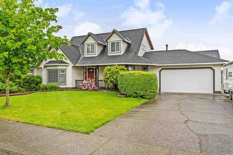 House for sale at 5836 188 St Surrey British Columbia - MLS: R2370170