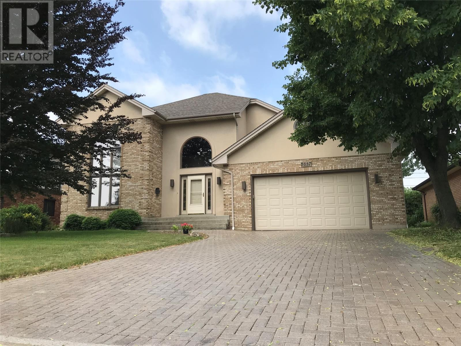 Removed: 5837 Cady, Lasalle, ON - Removed on 2018-09-24 17:00:31