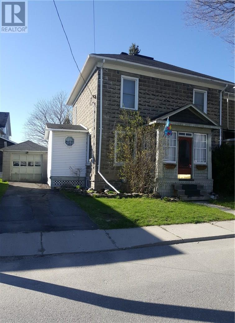 Removed: 584 Jessup Street, Prescott, ON - Removed on 2018-07-13 10:16:18