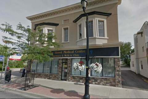 Commercial property for sale at 5841 5845 Ferry St Niagara Falls Ontario - MLS: X4826533