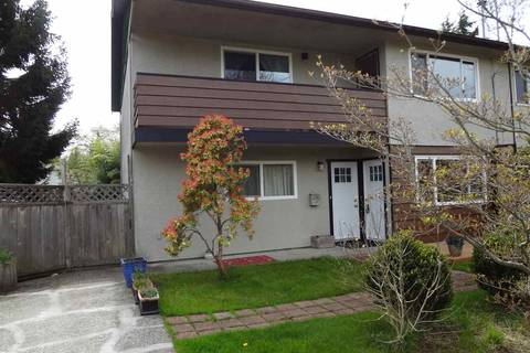 House for sale at 5846 17a Ave Delta British Columbia - MLS: R2345827
