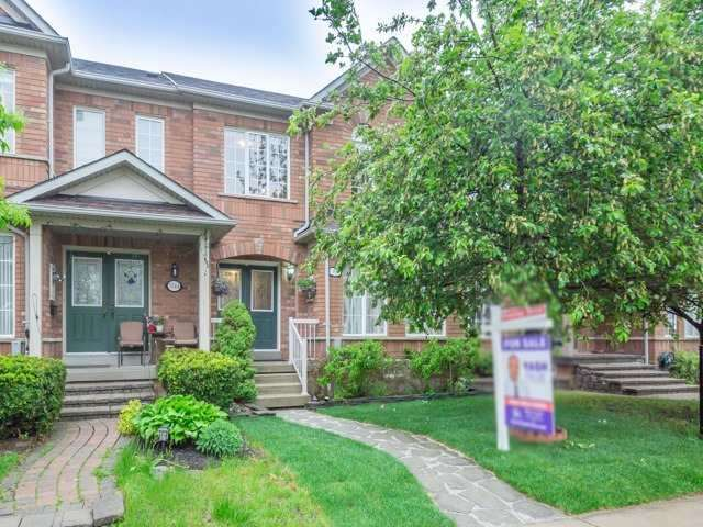 Sold: 5846 Tenth Line, Mississauga, ON