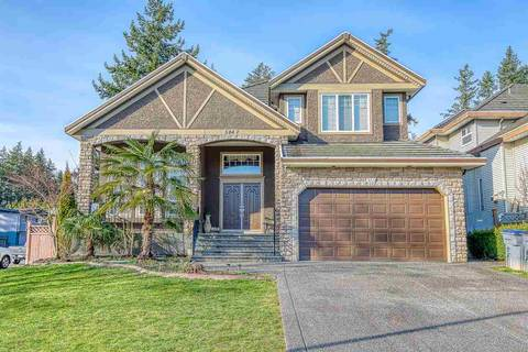 House for sale at 5847 135a St Surrey British Columbia - MLS: R2435476
