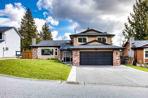 House for sale at 5848 170a St Surrey British Columbia - MLS: R2447635