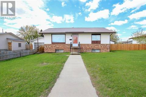 House for sale at 69 Street Dr Unit 5848 Red Deer Alberta - MLS: ca0166473