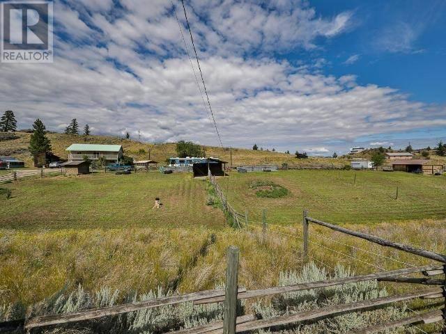 House for sale at 5849 Buckhorn Road Rd Kamloops British Columbia - MLS: 154927