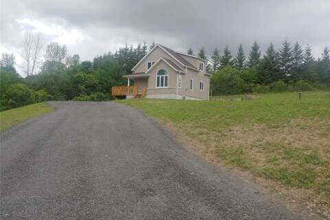 House for sale at 5849 Rice Lake Scenic Dr Hamilton Township Ontario - MLS: X4838064