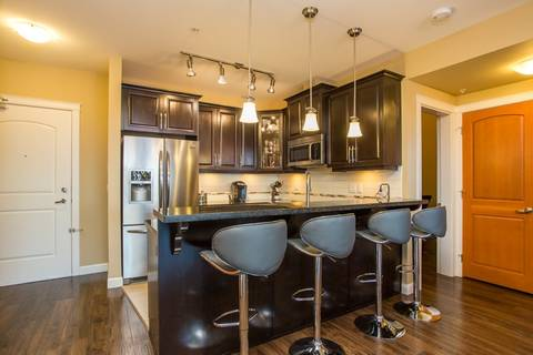 Condo for sale at 8288 207a St Unit 585 Langley British Columbia - MLS: R2422714