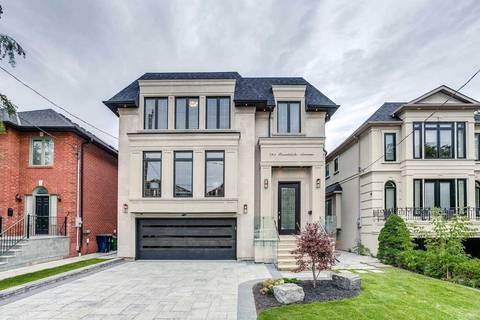 585 Brookdale Avenue, Toronto | Image 1