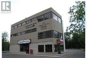Commercial property for sale at 585 Queen St South Kitchener Ontario - MLS: 30757383