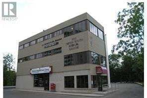 Commercial property for sale at 585 Queen St South Kitchener Ontario - MLS: 40029422