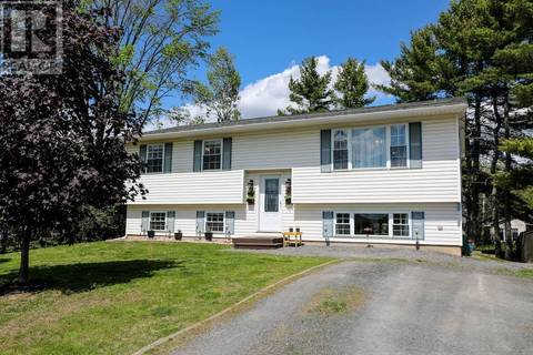 House for sale at 585 Riverside Dr Fredericton New Brunswick - MLS: NB025293