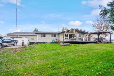 House for sale at 585087 County Rd 17  Melancthon Ontario - MLS: X4992401