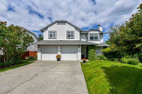 House for sale at 5851 185a St Surrey British Columbia - MLS: R2410786