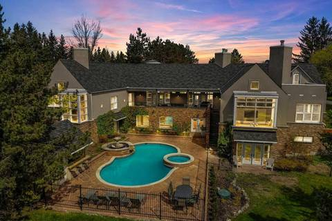 House for sale at 5852 Sixteenth Sdrd King Ontario - MLS: N4522095