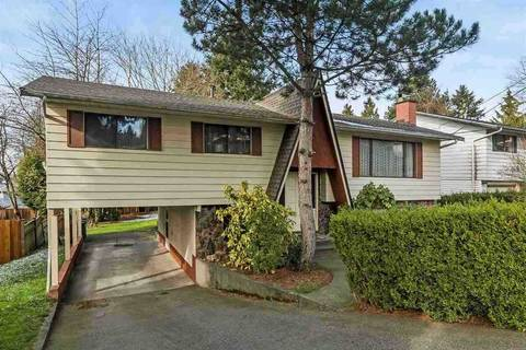 House for sale at 5853 180 St Surrey British Columbia - MLS: R2430859