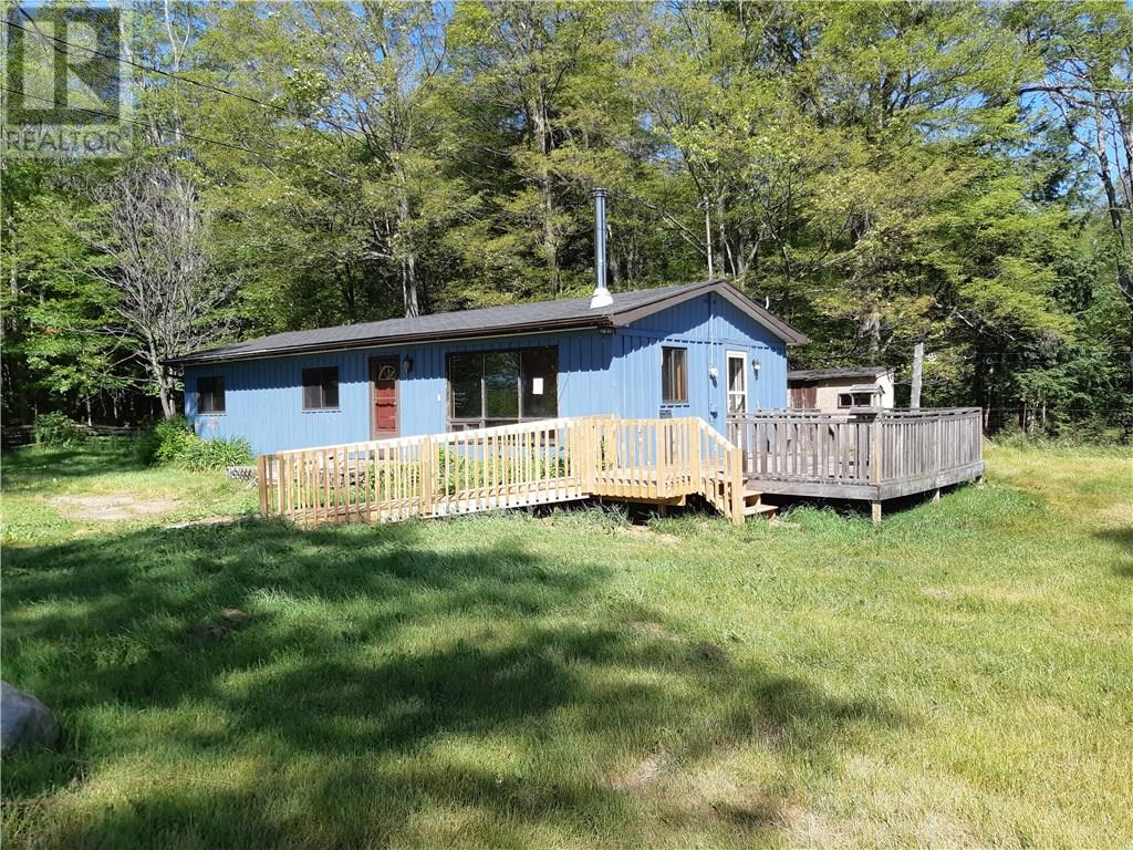 5853 highway 506 highway north frontenac sold ask us zolo ca rh zolo ca waterfront cottages for sale in north frontenac ontario waterfront cottages for sale in north frontenac ontario