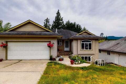 House for sale at 5853 Turnstone Cres Sechelt British Columbia - MLS: R2456964