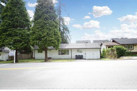 House for sale at 5855 132 St Surrey British Columbia - MLS: R2397417